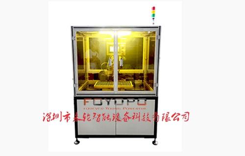 苏州电子烟摆盘机